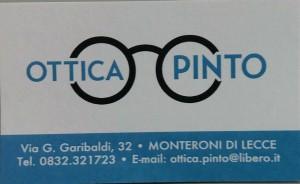 https://www.facebook.com/Ottica-PInto-189853968222030/