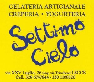 https://www.facebook.com/Settimo-cielo-360790567444417/