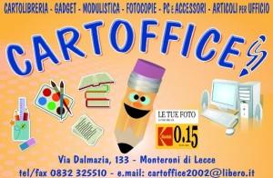 https://www.facebook.com/cartoffice.cartolibreria