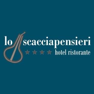 https://www.facebook.com/Lo.Scacciapensieri/