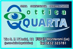 https://www.facebook.com/ottica.quarta