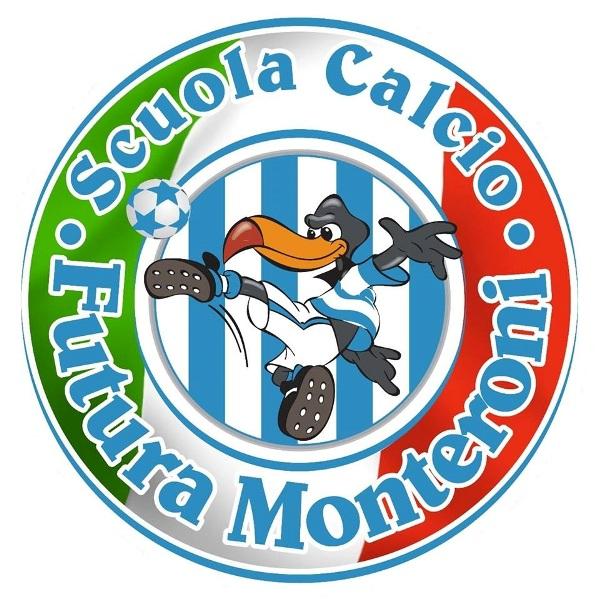 ASD Futura Monteroni