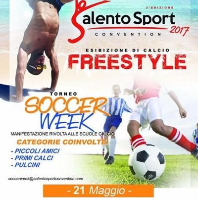 salento-sport-convention
