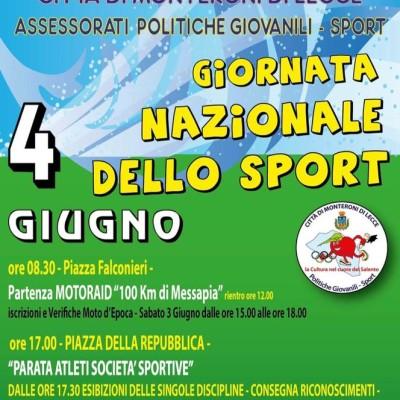 festa-dello-sport-5