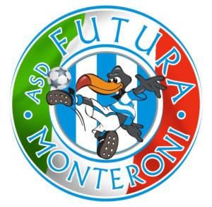 1 logo vecchio